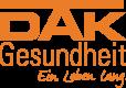 dak-logo-1-1231220.9