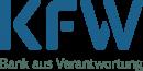 kfw_logo_1280-2x